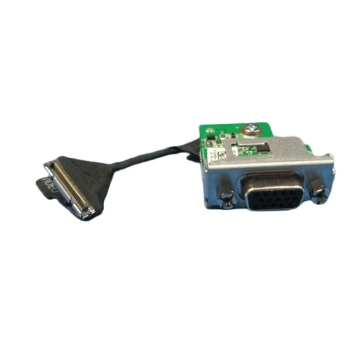 DELL VGA ADAPTER CARD FOR MICRO-1.jpg